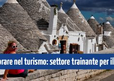 https://www.fmtslavoro.it/wp-content/uploads/2020/03/News-Sito_turismo-236x168.jpg