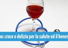 https://www.fmtslavoro.it/wp-content/uploads/2020/03/News-Sito_vino-236x168.jpg