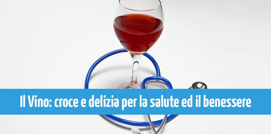 News-Sito_vino
