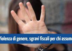 https://www.fmtslavoro.it/wp-content/uploads/2020/03/News-Sito_violenza_genere-236x168.jpg