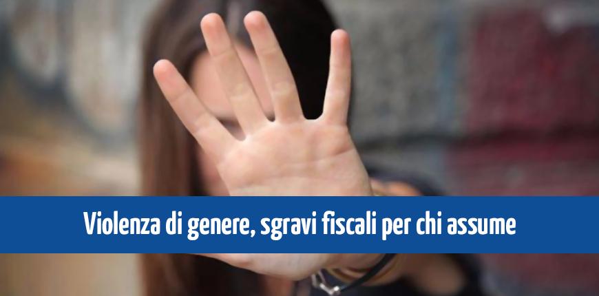 News-Sito_violenza_genere