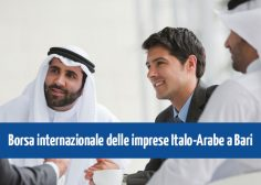 https://www.fmtslavoro.it/wp-content/uploads/2020/03/News-borsa_internazionale-236x168.jpg