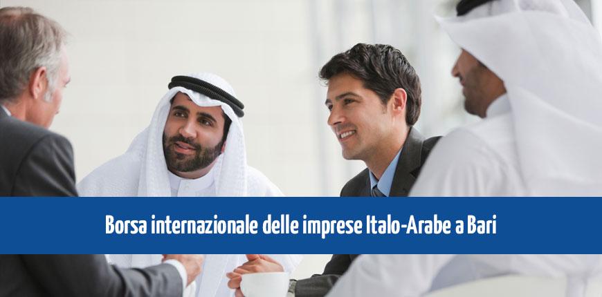 News-borsa_internazionale