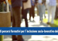 https://www.fmtslavoro.it/wp-content/uploads/2020/03/News_catalogo_formativo_reinserimento_detenuti-236x168.jpg