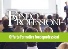https://www.fmtslavoro.it/wp-content/uploads/2020/03/News_fondo_professioni-236x168.jpg