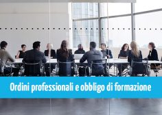 https://www.fmtslavoro.it/wp-content/uploads/2020/03/Ordini-professionali-formazione-236x168.jpg
