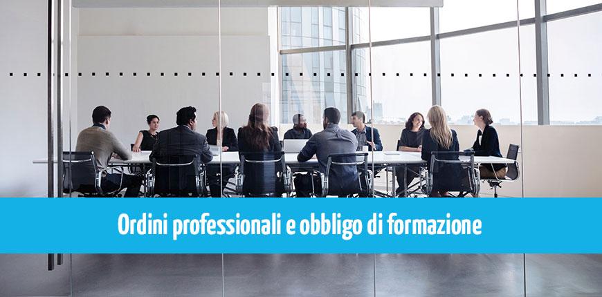 Ordini-professionali-formazione