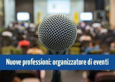 https://www.fmtslavoro.it/wp-content/uploads/2020/03/Organizzatore_eventi_nuove_professioni-236x168.jpg