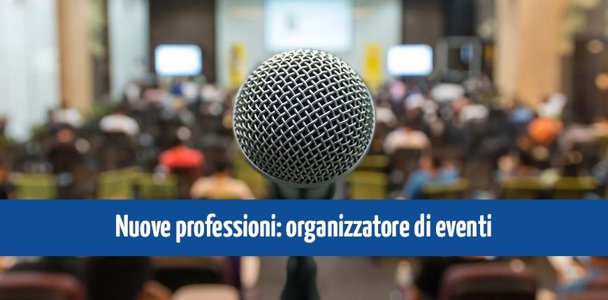 Organizzatore_eventi_nuove_professioni