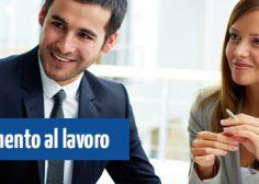 https://www.fmtslavoro.it/wp-content/uploads/2020/03/Orientamento-al-lavoro-236x168.jpg