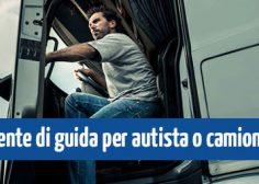 https://www.fmtslavoro.it/wp-content/uploads/2020/03/Patente-autista-camionista-236x168.jpg