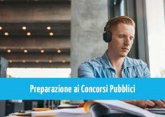https://www.fmtslavoro.it/wp-content/uploads/2020/03/Preparazione-concorsi-pubblici-236x168.jpg