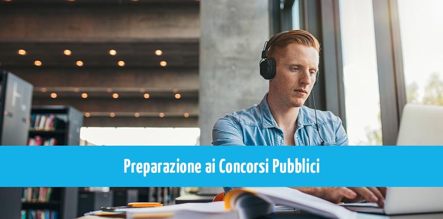 Preparazione-concorsi-pubblici