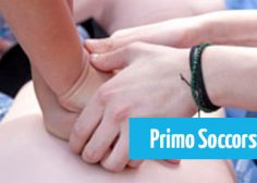 https://www.fmtslavoro.it/wp-content/uploads/2020/03/Primo-Soccorso-236x168.jpg
