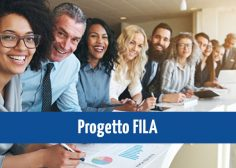 https://www.fmtslavoro.it/wp-content/uploads/2020/03/Progetto_FILA-236x168.jpg