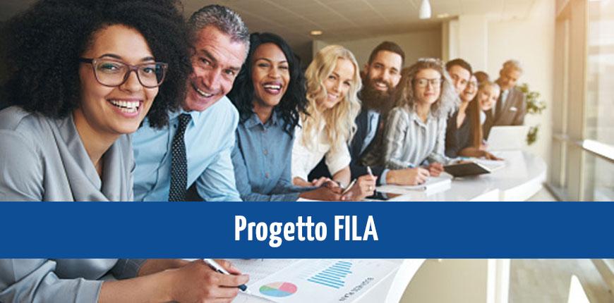 Progetto_FILA