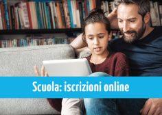 https://www.fmtslavoro.it/wp-content/uploads/2020/03/Scuola_iscrizioni_online-236x168.jpg