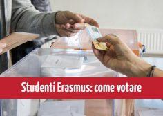 https://www.fmtslavoro.it/wp-content/uploads/2020/03/Studenti-erasmus-voto-236x168.jpg