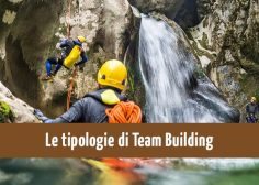 https://www.fmtslavoro.it/wp-content/uploads/2020/03/Tipologie_Team_Building-236x168.jpg