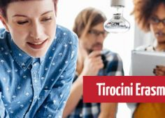 https://www.fmtslavoro.it/wp-content/uploads/2020/03/Tirocini-Erasmus-Plus-236x168.jpg