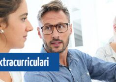 https://www.fmtslavoro.it/wp-content/uploads/2020/03/Tirocini-Extracurriculari-236x168.jpg