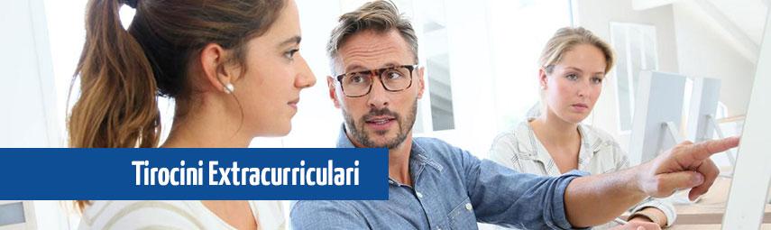 Il tirocinio extracurriculare: guida allo stage post laurea