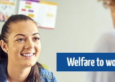 https://www.fmtslavoro.it/wp-content/uploads/2020/03/Welfare-to-work-236x168.jpg