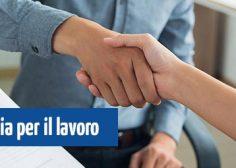 https://www.fmtslavoro.it/wp-content/uploads/2020/03/agenzia-del-lavoro-news-236x168.jpg