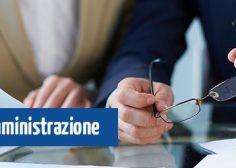 https://www.fmtslavoro.it/wp-content/uploads/2020/03/contratti-di-lavoro-somministrazione-e-agenzia-del-lavoro-236x168.jpg
