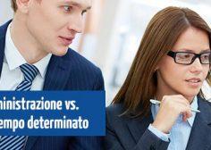 https://www.fmtslavoro.it/wp-content/uploads/2020/03/contratti-di-lavoro-somministrazione-e-tempo-determinato-differenze-236x168.jpg