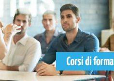 https://www.fmtslavoro.it/wp-content/uploads/2020/03/corsi-formazione-puglia-236x168.jpg