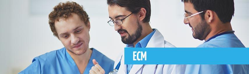 ecm-news