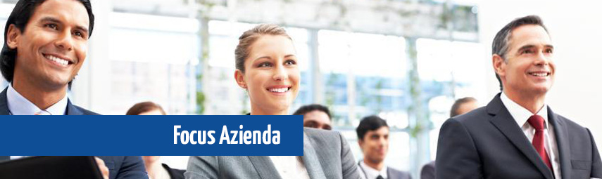 focus-azienda-consulenza aziendale