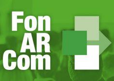 https://www.fmtslavoro.it/wp-content/uploads/2020/03/fonarcom-fondi-interprofessionali-aziende-236x168.jpg