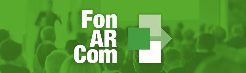 FonARcom – Avviso 1/2017