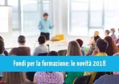 https://www.fmtslavoro.it/wp-content/uploads/2020/03/fondi_formazione_2018-236x168.jpg