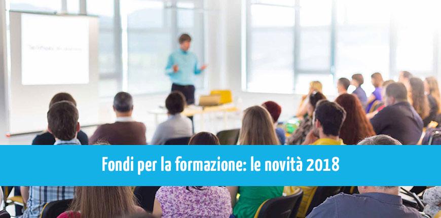 fondi_formazione_2018