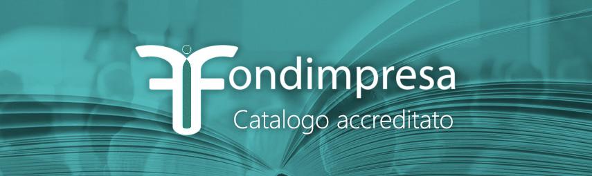 fondimpresa_catalogo_accreditato