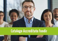 https://www.fmtslavoro.it/wp-content/uploads/2020/03/fondir-catalogo-corsi-di-formazione-236x168.jpg