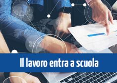 https://www.fmtslavoro.it/wp-content/uploads/2020/03/lavoro_entra_a_scuola-236x168.jpg