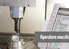 https://www.fmtslavoro.it/wp-content/uploads/2020/03/news-corso-operatore-macchine-controllo-numerico-236x168.jpg