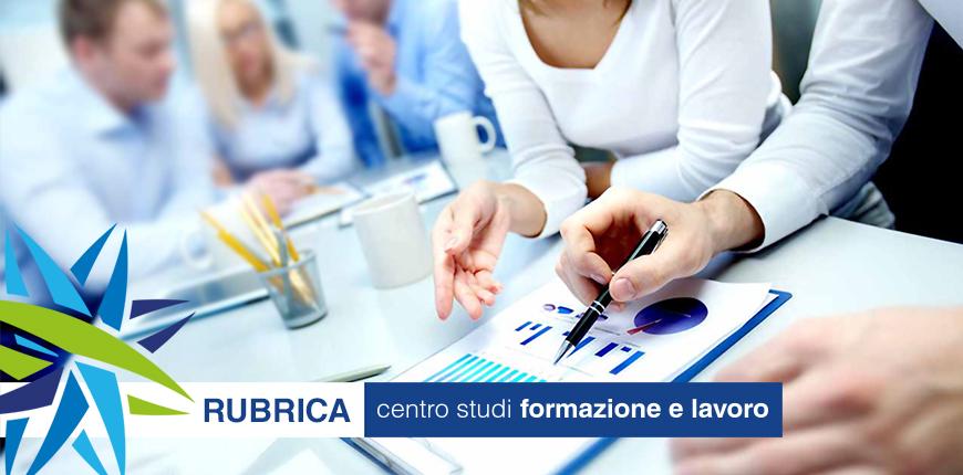 news_centro_studi