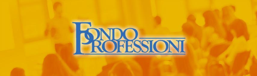 Fondoprofessioni Avviso 1/2017: graduatorie prima scadenza