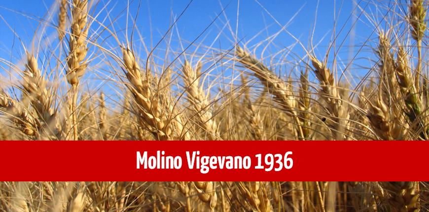 news_sito_Molino-Vigevano-1936