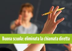 https://www.fmtslavoro.it/wp-content/uploads/2020/03/news_sito_buona_scuola-236x168.jpg