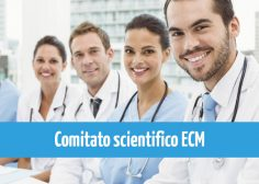 https://www.fmtslavoro.it/wp-content/uploads/2020/03/news_sito_comitato_scientifico_ECM-236x168.jpg