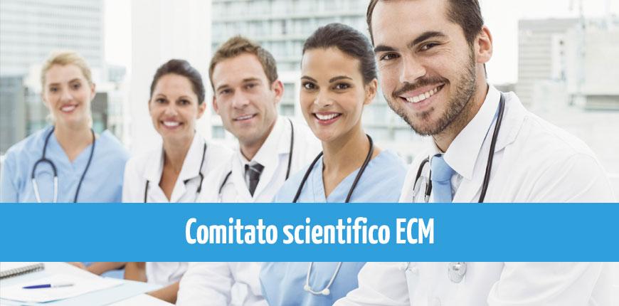 news_sito_comitato_scientifico_ECM