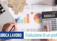 https://www.fmtslavoro.it/wp-content/uploads/2020/03/news_sito_evoluzione-236x168.jpg