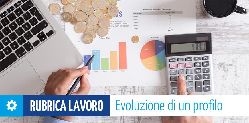 news_sito_evoluzione