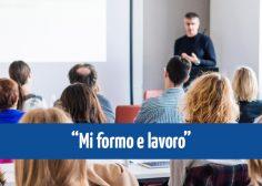 https://www.fmtslavoro.it/wp-content/uploads/2020/03/news_sito_mi-formo-e-lavoro-236x168.jpg